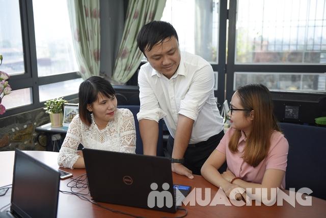 Học tiếng Trung online theo nhóm trực tiếp với GV - 2