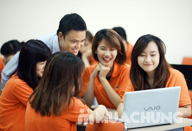 Học tiếng Trung online theo nhóm trực tiếp với GV - 10