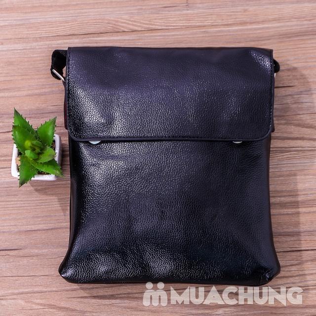 Túi đựng Ipad DaH2 IP0013 bền, đẹp - BH 12 tháng  - 14