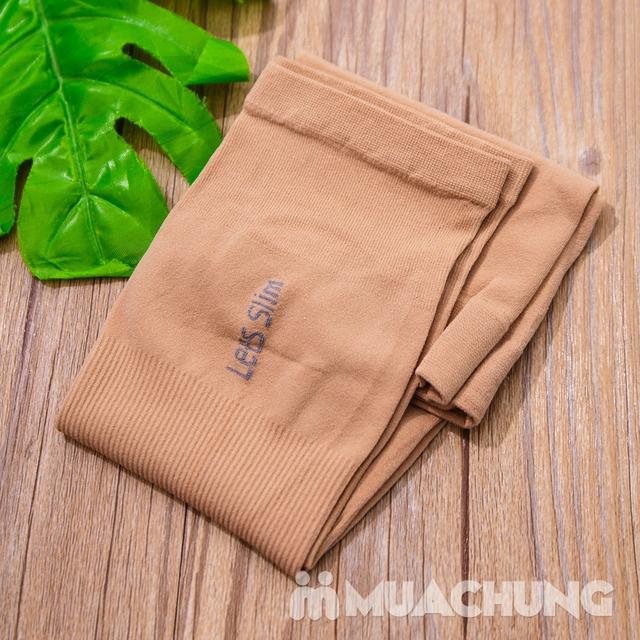 2 đôi găng tay ống chống nắng tản nhiệt Hàn Quốc - 12