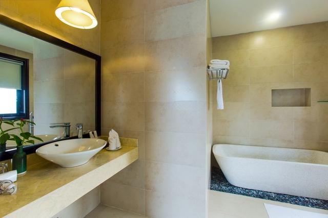 Hội An Waterway Resort 4*- Khu nghỉ dưỡng bên sông - 30
