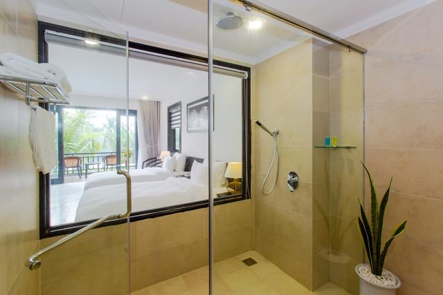 Hội An Waterway Resort 4*- Khu nghỉ dưỡng bên sông - 26