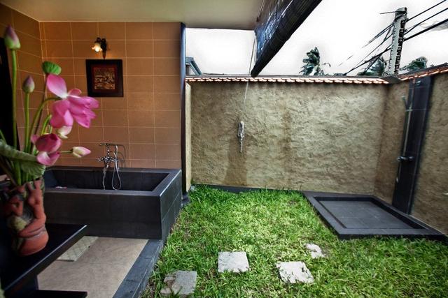 Lotus Village Resort Muine 4*: Phòng Standard Garden View 2N1Đ+ ăn sáng cho 2 người - 22