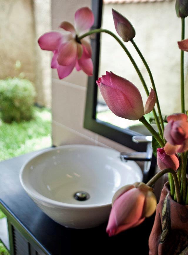Lotus Village Resort Muine 4*: Phòng Standard Garden View 2N1Đ+ ăn sáng cho 2 người - 24