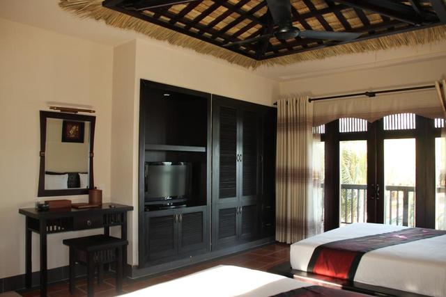 Lotus Village Resort Muine 4*: Phòng Standard Garden View 2N1Đ+ ăn sáng cho 2 người - 29