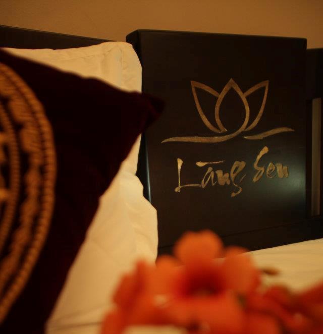 Lotus Village Resort Muine 4*: Phòng Standard Garden View 2N1Đ+ ăn sáng cho 2 người - 17