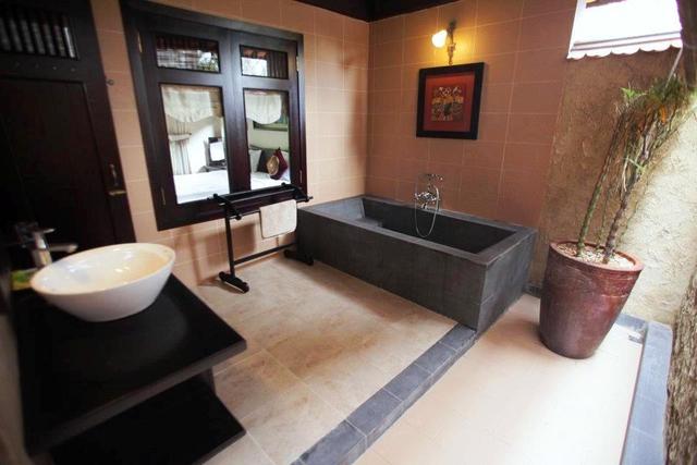 Lotus Village Resort Muine 4*: Phòng Standard Garden View 2N1Đ+ ăn sáng cho 2 người - 18