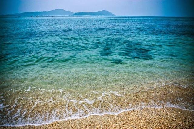 Khám phá biển Đảo Cô Tô 3N2D - Đi ôtô, về tàu cao tốc + tặng kèm quà hấp dẫn - 9
