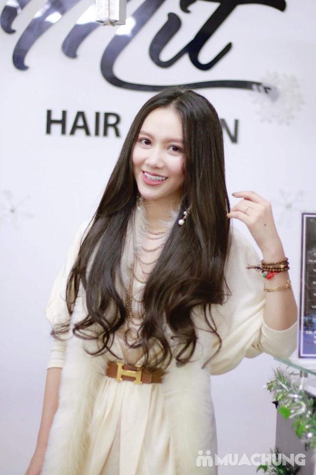 Chọn 1 trong 10 gói dịch vụ làm tóc- Mit HairSalon - 5