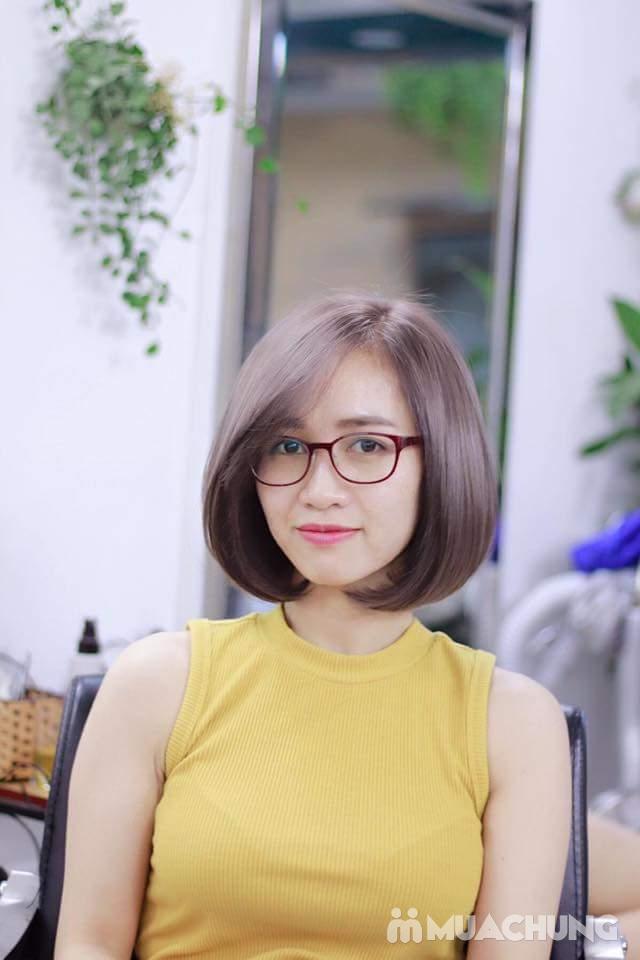 Chọn 1 trong 10 gói dịch vụ làm tóc- Mit HairSalon - 8
