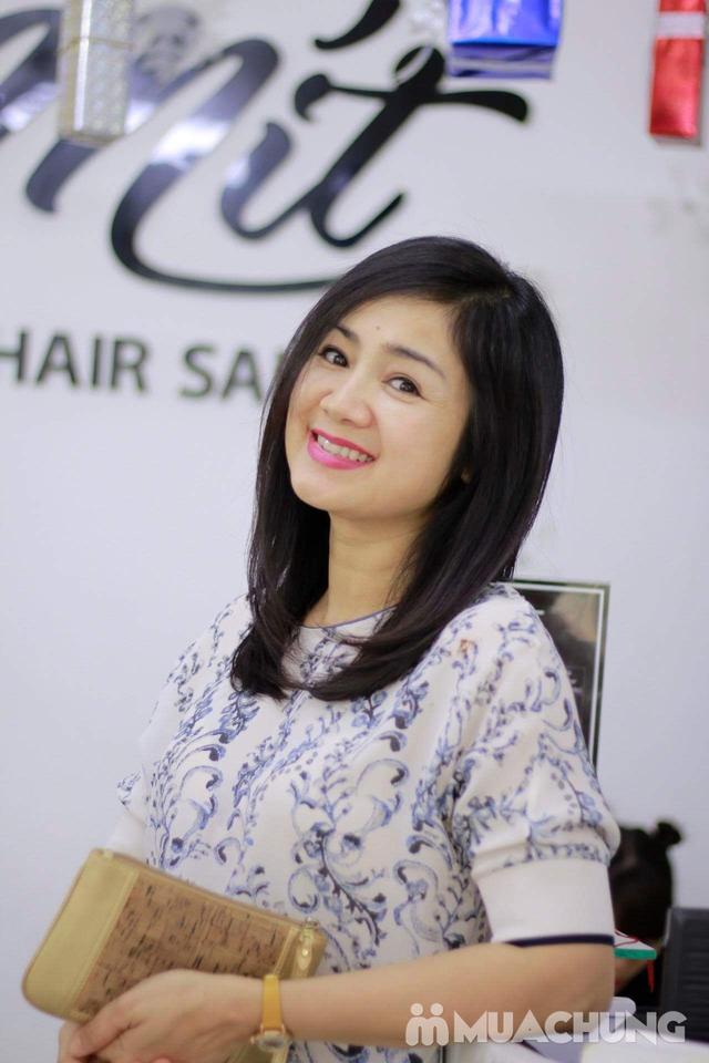 Chọn 1 trong 10 gói dịch vụ làm tóc- Mit HairSalon - 20