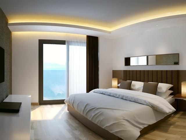 Nagar Hotel Nha Trang 4* + Buffet sáng - 15