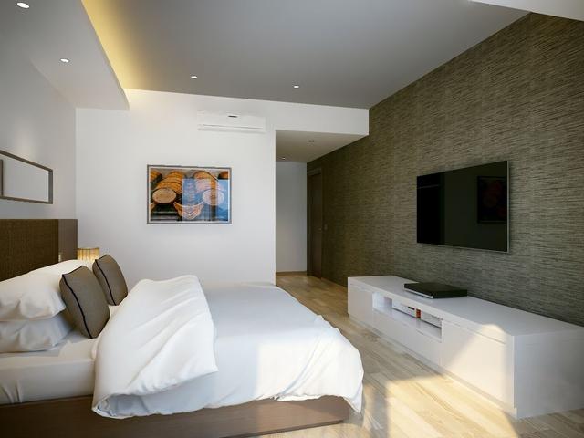 Nagar Hotel Nha Trang 4* + Buffet sáng - 10