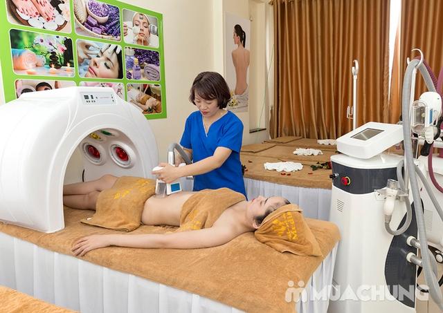Tự tin khoe dáng với dịch vụ giảm béo 03 công nghệ tại TMV Medisa - 4