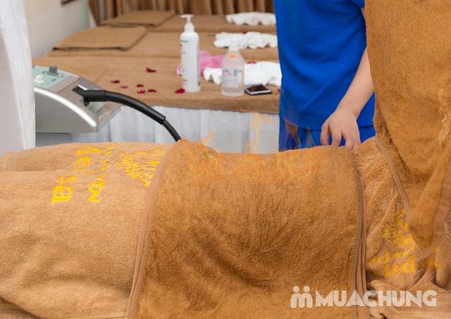 Tự tin khoe dáng với dịch vụ giảm béo 03 công nghệ tại TMV Medisa - 5