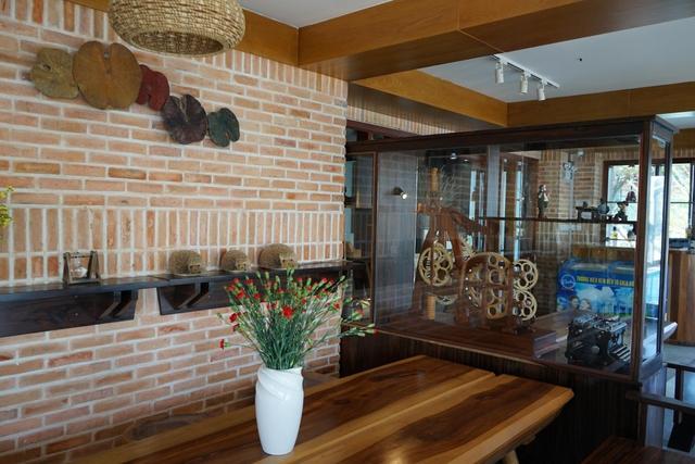 Seasing Boutique Hotel Nha Trang 4*- Gần biển, có bãi biển riêng, hồ bơi - 1