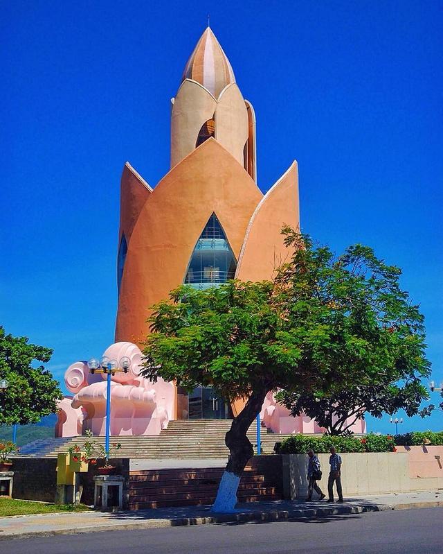 Aries Hotel Nha Trang 4* - Superior - 38