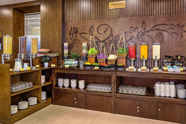 White Sand Boutique Hotel 3,5* Đà Nẵng- 5 phút đi bộ tới biển + có hồ bơi - 27