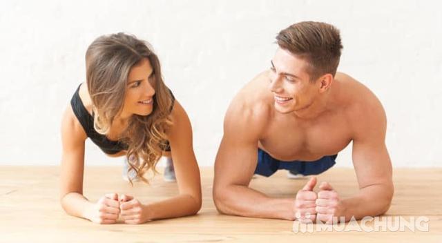 Giảm béo công nghệ mới nhất 2018 cho nam và nữ tại Mộc An Spa + Tặng 01 buổi dưỡng trắng da mặt - 6