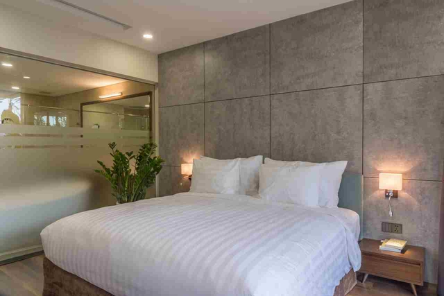 Flamingo Đại Lải Resort 5*  - 6
