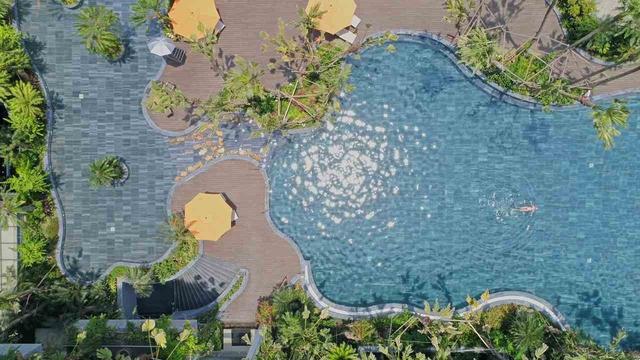 Flamingo Đại Lải Resort 5*  - 18