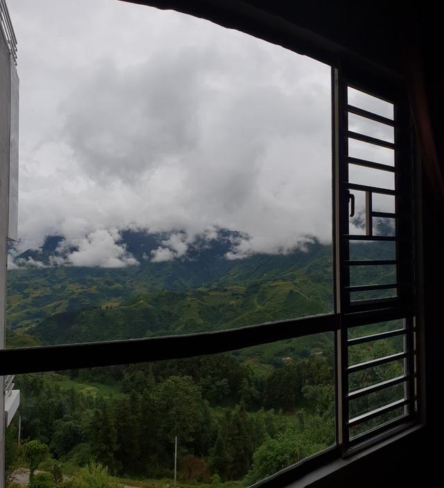 Khách sạn Sapa Nature View  - 18
