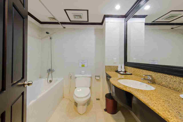 River Beach Resort & Residences 4* Hội An - 4