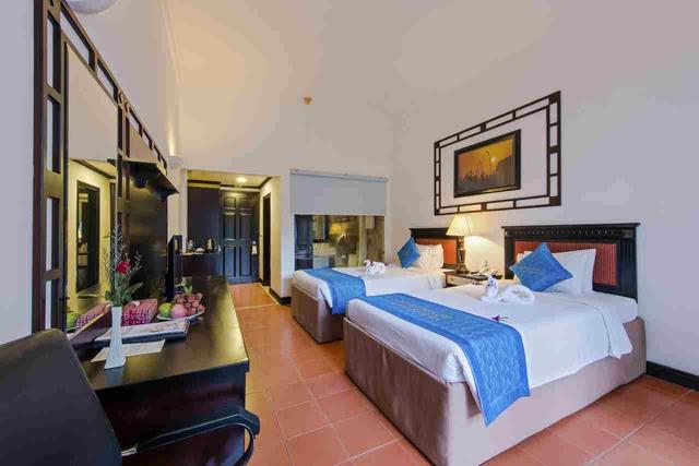 River Beach Resort & Residences 4* Hội An - 2