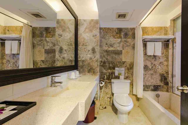 River Beach Resort & Residences 4* Hội An - 5