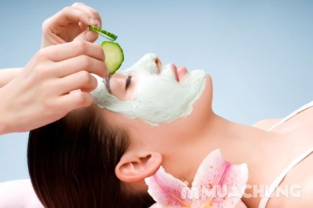 Massage thư giãn, dưỡng ẩm, cung cấp vitamin cho da tại Mai Spa - 7