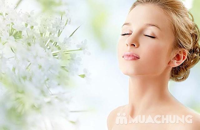 Massage thư giãn, dưỡng ẩm, cung cấp vitamin cho da tại Mai Spa - 8