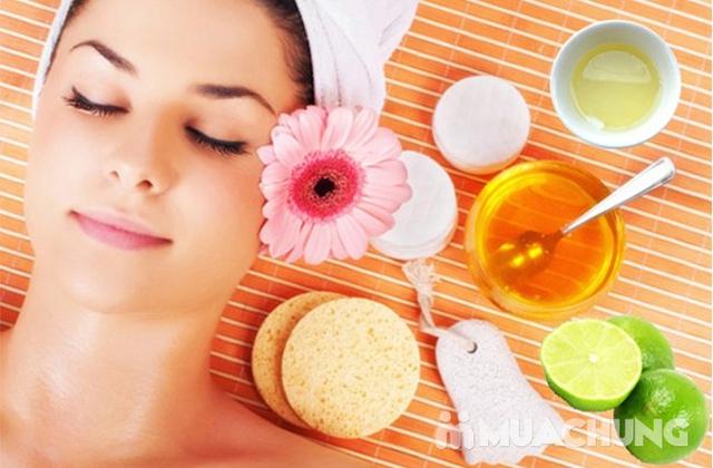 Massage thư giãn, dưỡng ẩm, cung cấp vitamin cho da tại Mai Spa - 10