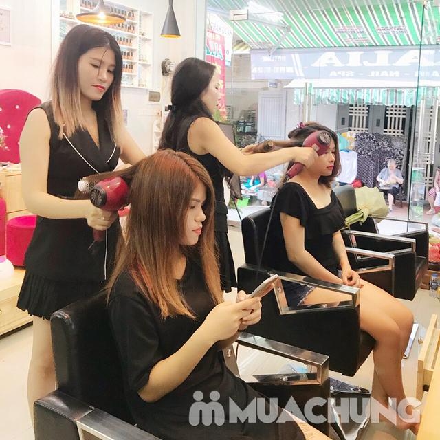 Lựa chọn 1 trong 10 gói làm tóc chuyên nghiệp và đẳng cấp tại Kalia Beauty Salon  - 10