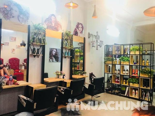 Lựa chọn 1 trong 10 gói làm tóc chuyên nghiệp và đẳng cấp tại Kalia Beauty Salon  - 22