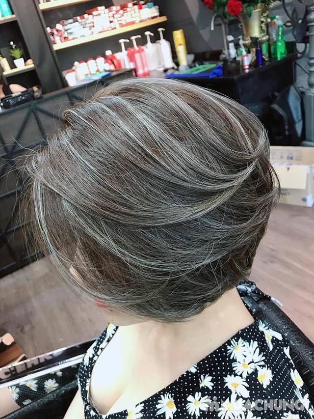 Lựa chọn 1 trong 10 gói làm tóc chuyên nghiệp và đẳng cấp tại Kalia Beauty Salon  - 20