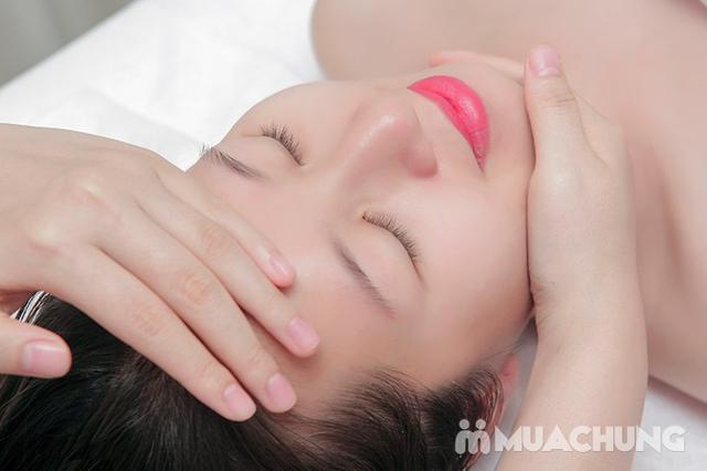 90 phút Massage bầu thư giãn, giảm đau nhức, tốt cho mẹ và con tại Duyên Thủy Spa - 13
