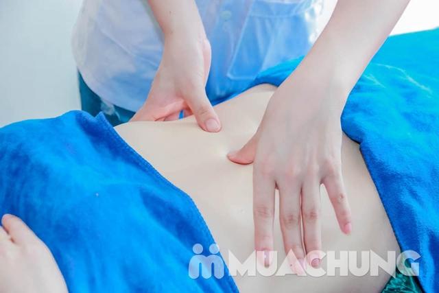 Trải nhiệm dịch vụ chăm sóc sau sinh tại nhà của Mama & baby spa - 9