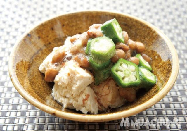 Buffet Nướng, Lẩu, Hải sản cao cấp + Hơn 200 Món Sashimi Tại Hệ Thống Nhà hàng TONCHAN  - 60