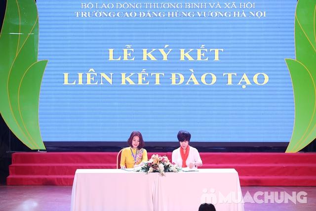 Khóa học phun xăm từ cơ bản đến chuyên nghiệp trong 1 tháng tại Khánh Hương Spa - 1