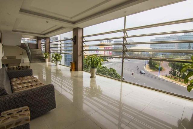 Kiều Anh Hotel Vũng Tàu 3* - 4