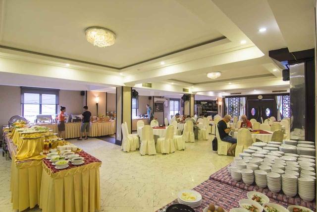 Kiều Anh Hotel Vũng Tàu 3* - 27