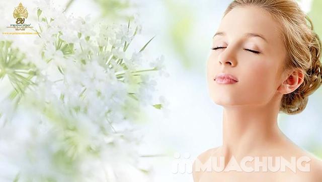 Chọn 1 trong 3 dịch vụ làm đẹp đón Tết tại Trang Beauty & Spa - 5