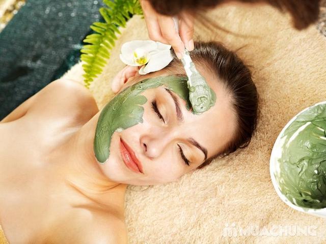 Chọn 1 trong 3 dịch vụ làm đẹp đón Tết tại Trang Beauty & Spa - 8