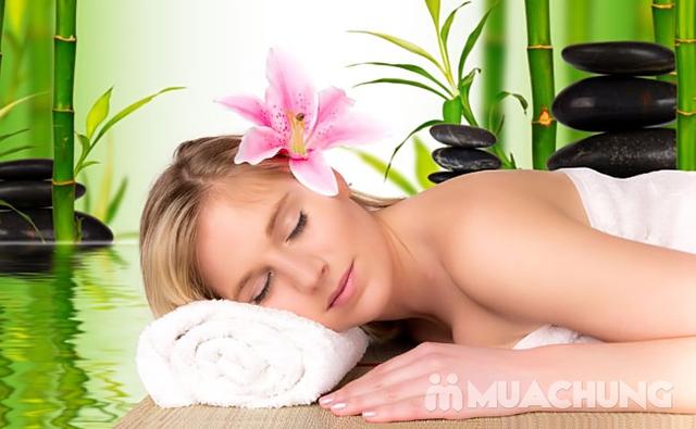 Chọn 1 trong 3 dịch vụ làm đẹp đón Tết tại Trang Beauty & Spa - 6