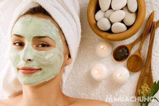 Khóa học đào tạo nghề Spa 7 buổi tại Lilian Spa - Beauty & Cosmetic - 9