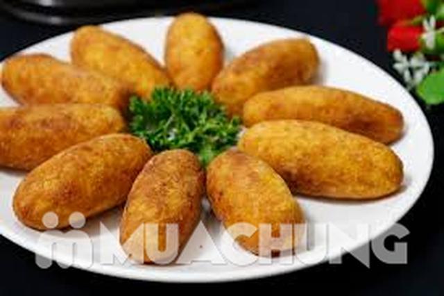 {Chỉ 109K} Butffet Lẩu Nhật ăn thả ga tại nhà hàng Ten Sushi  - 27
