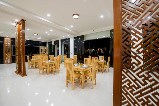 Xuân Hiển Resort Phú Quốc 3 *  - 7