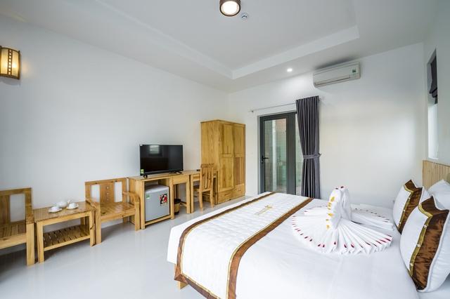 Xuân Hiển Resort Phú Quốc 3 *  - 13