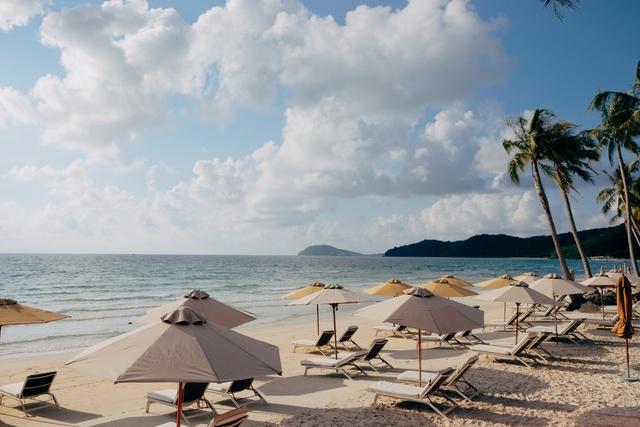 Xuân Hiển Resort Phú Quốc 3 *  - 22