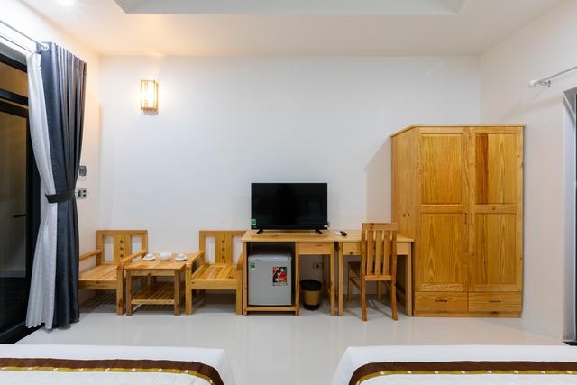 Xuân Hiển Resort Phú Quốc 3 *  - 10